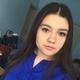 Терентьева Анастасия Петровна