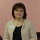 Татьяна Викторовна Егорова