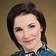 Непийвода Ирина Андреевна