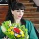 Колбасина Ирина Николаевна