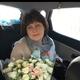 Васильева Татьяна Геннадьевна