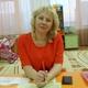 Богачева Алена Степановна
