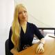 Плеханова Ирина Анатольевна