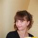 Марина Юрьевна Муравьёва