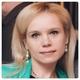 Трофимова  Екатерина Анатольевна