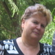 Валентина Ивановна Прасолова