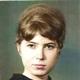 Яковлева Татьяна Степановна