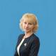 Резникова Ольга Александровна