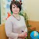 Романова Надежда Сергеевна