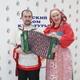 Богоявленская Вероника Николаевна