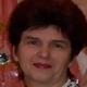 Вербина Лариса Владимировна
