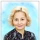 Сидалинова Гульнара Рафаиловна