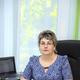 Киселева Галина Владимировна