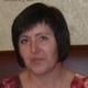Смирнова Ольга Александровна