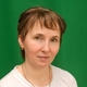 Горзина Татьяна Михайловна