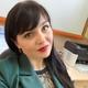 Сулимова Елена Сергеевна