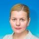Константинова Дарья Георгиевна