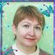 Петрова Татьяна Федоровна
