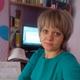 Шагалкина Евгения Александровна