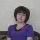 Кириличева Ирина Владимировна