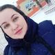 Плотникова Нина Михайловна