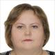 Отинова Ирина Валерьевна