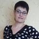 Лугина Наталья Николаевна