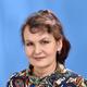 Бабаева Елена Геннадьевна