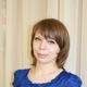 Полунина Наталья Олеговна