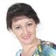 Юлия Ильдаровна Терехина