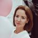 Гранчук Елена Александровна