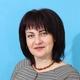 Подлеснова Ольга Валерьевна