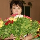 Бибина Людмила Анатольевна