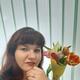 Степанова Анна Викторовна