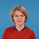 Зотова Наталья Александровна