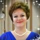 Боровкова Ирина Валентиновна