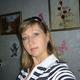 Полтавцева Ирина Николаевна