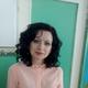 Макарова Юлия Анатольевна