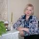 Людмила Сергеевна Осипова