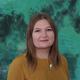 Терницкая Татьяна Александровна