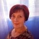 Стадниченко Наталья Викторовна