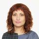 Лобанова Светлана Сергеевна