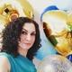 Анкудинова Алена Игоревна