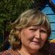 Попович Нина Владимировна