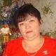 Бурова Нина Алексеевна