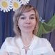 Рыжова Татьяна Геннадьевна