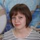 Афанасенко Елена Юрьевна