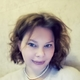 Ботенкова Екатерина Александровна
