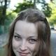 Метелькова Евгения Андреевна