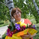 Юнг Людмила Александровна